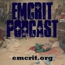 EMCRIT Medical Blog
