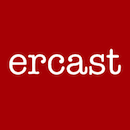 ercast medical blog