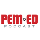 PE MED podcast