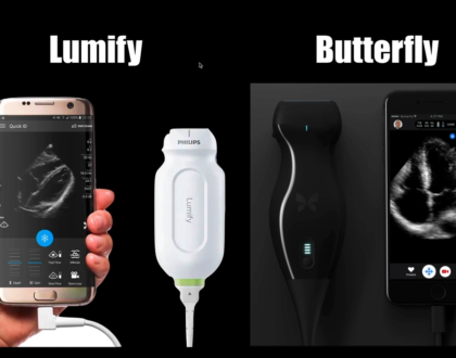 Lumify Vs Butterfly